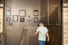 adelais-hotel-general-gallery-0012