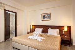 adelais-rooms0004
