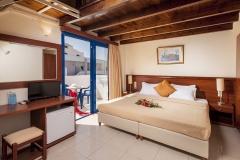 adelais-rooms0008