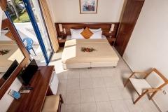 adelais-rooms0017