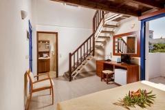 adelais-rooms0018