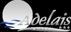 adelais-hotel-logo-blue-wave